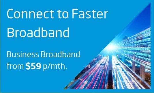 shdsl-faster-broadband