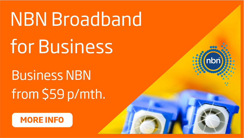 business-broadband-nbn-59