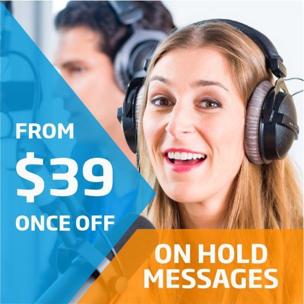 netphones-provoice-cta-061020