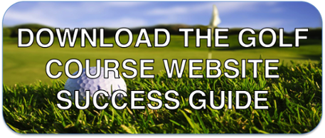 Download the Free golf course success guide!