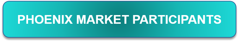 golf industry report phoenix golf market performance
