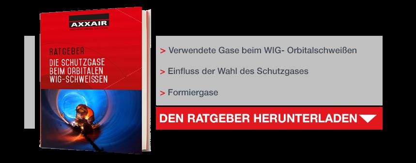 cta-ratgeber-schutzgase-beim-wig-schweissen