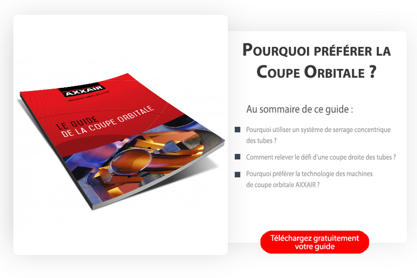 guide coupe