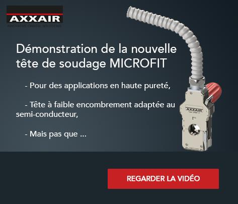 cta-webinar-microfit