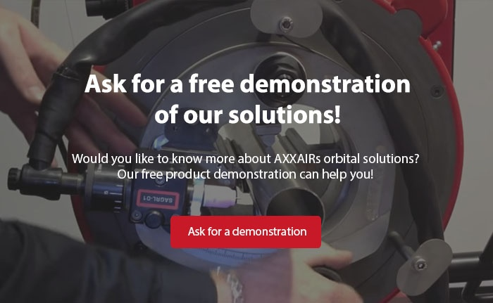 free-demonstration-of-axxairs-orbital-solutions