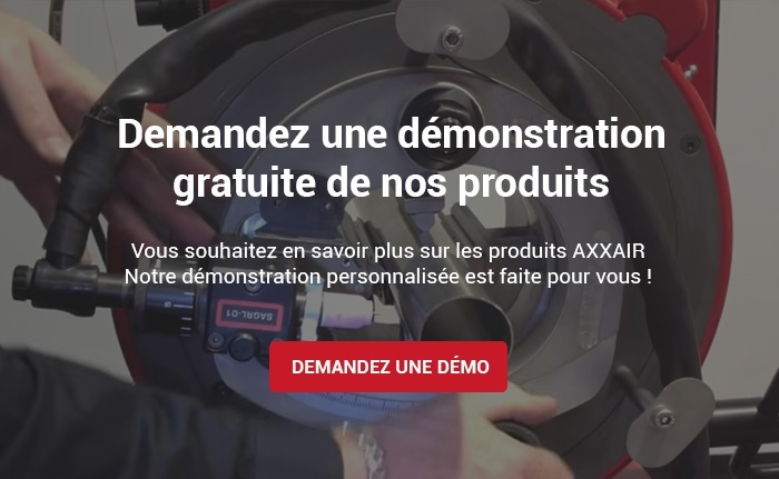 demande-de-demonstration-gratuite