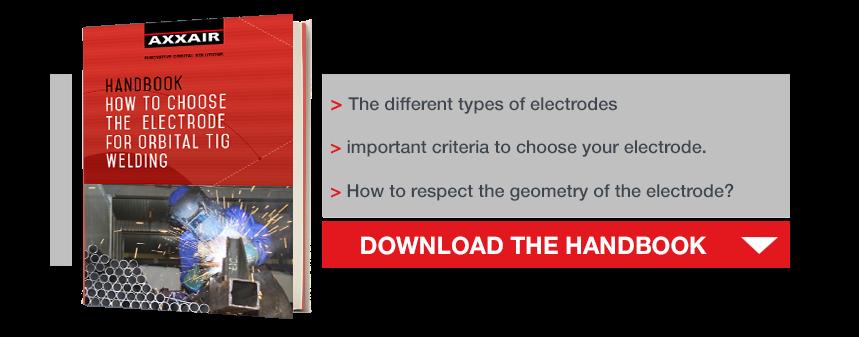 handbook-electrode-orbital-tig-welding