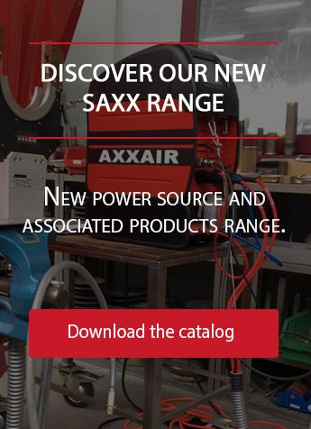 saxx-range-cta-axxair
