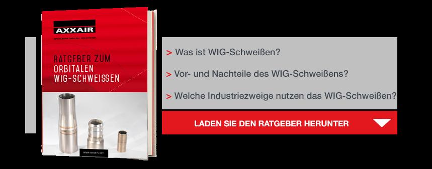 ratgeber-zum-orbitalen-wig-schweissen-cta