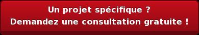 Un projet spécifique?  Demandez une consultation gratuite !