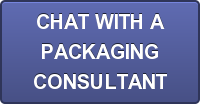CHAT WITH A PACKAGING CONSULTANT
