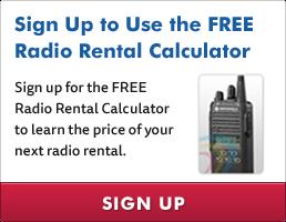 Rental Calculator