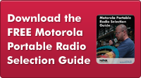 Download the FREE Radio Selection Guide
