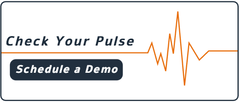 Pulse - Schedule a Demo