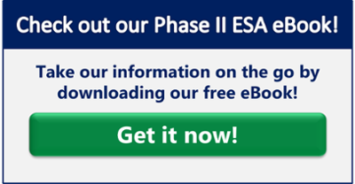 Phase II ESA eBook