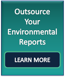 Outsource Your Environmental Reports