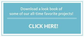 Jane Hamley Wells project Look Book download
