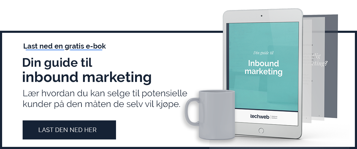 din-guide-til-inbound-marketing