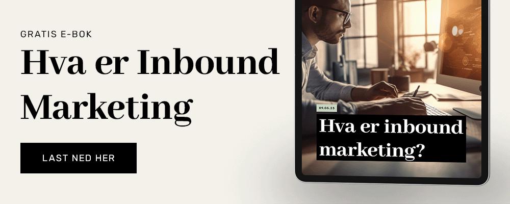 din-guide-til-inbound-marketing