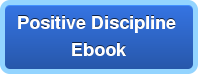 Positive Discipline  Ebook