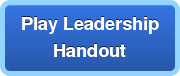 Play Leadership Handout