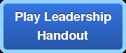 Play Leadership Handout