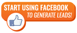 Learn how to facebook to grow leads for your business