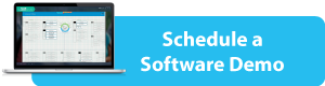 Sign up for a Software Demo