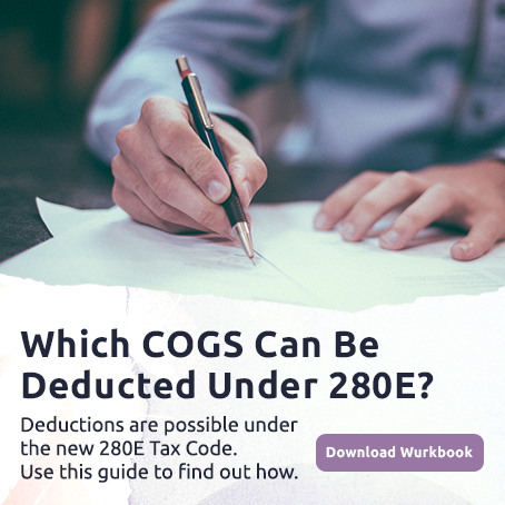 280e-deductions-cogs-CTA1