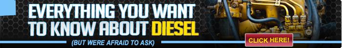 Diesel Mechanic School