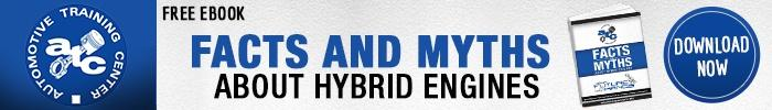 Hybrid Facts and Myths
