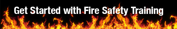 MedPro Online Compliance Fire Safety Training