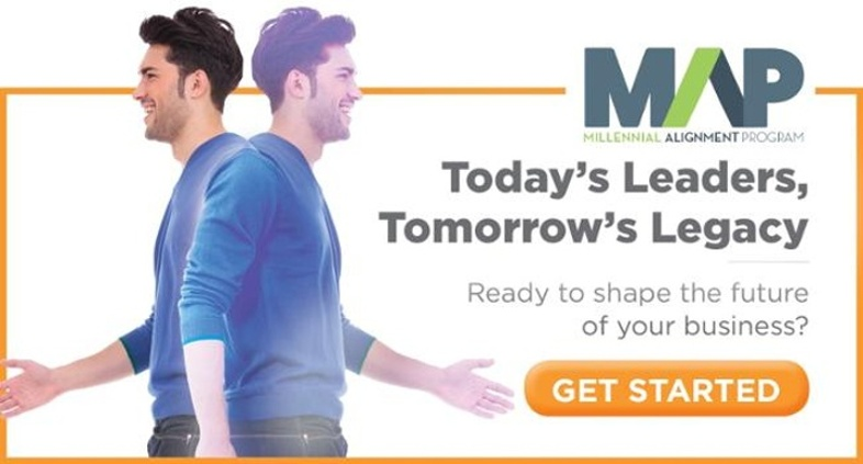 Click for Millennial Alignment Program information