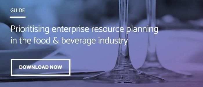 prioritising-erp-in-F&B-industry