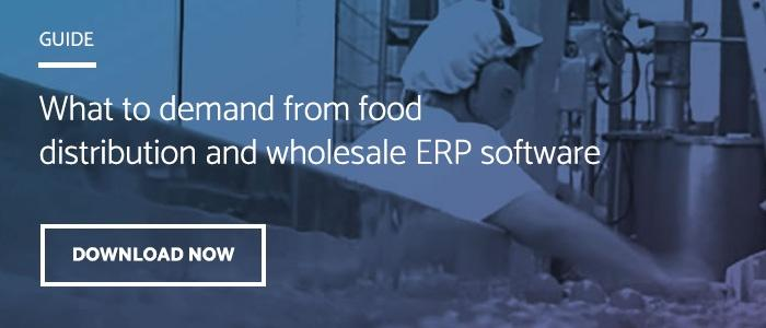 what-to-demand-from-food-distribution-wholesale-erp-software