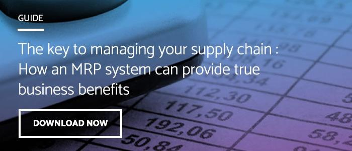 key-to-managing-supply-chain-mrp