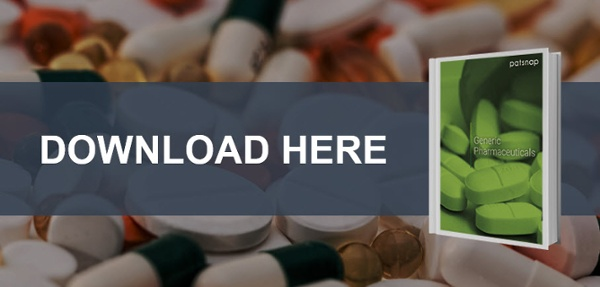 Exploit expiring drug patents—download the free whitepaper