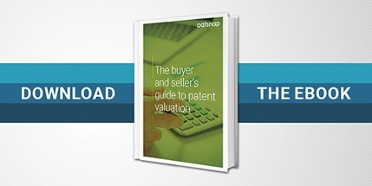 Download the eBook: The buer and seller's guide to patent valuation