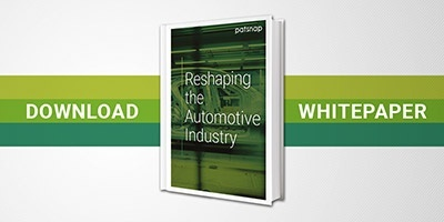 Download the Whitepaper: Reshaping the Automotive Industry