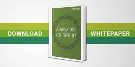 Download the CRISP whitepaper
