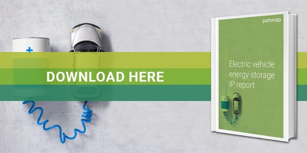 Download the Energy storage in electrically propelled vehicles report