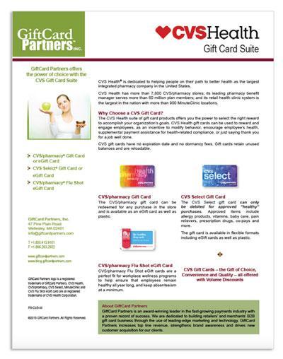 CVS Health Brand