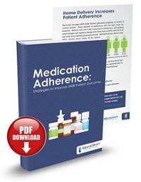 Download Medication Adherence Strategies for 340B