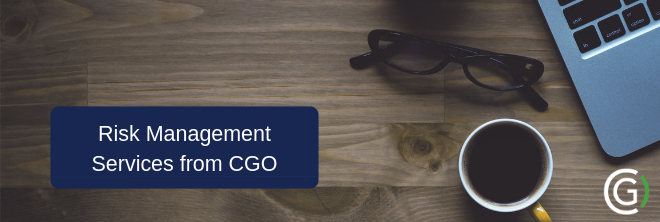 CGO Risk Management Services