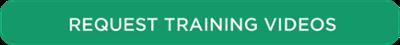 Request Training Videos