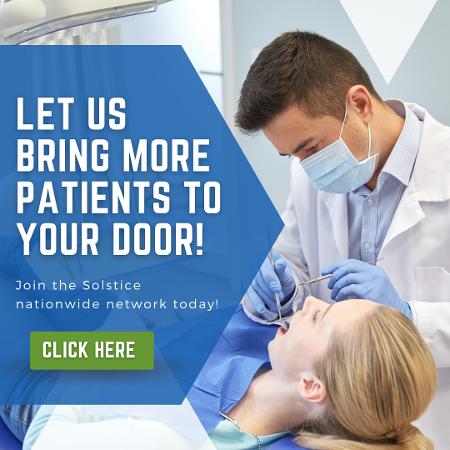 provider insurance network