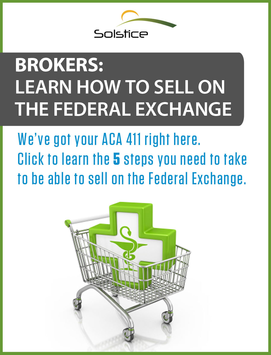 5 STEPS TO SELL ON FEDERAL MARKETPLACE