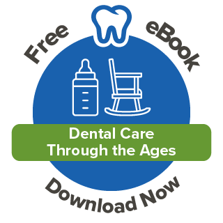 Free eBook Dental Care Through the Ages Download Now