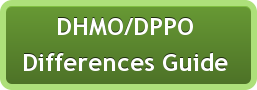 DHMO/DPPO  Differences Guide