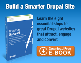A Comparison of Free Drupal Hosting Platforms | LevelTen Dallas, TX